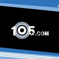 Dossier 105.com