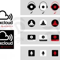 Diseño-botones-y-logo.jpg