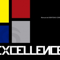 PROYECTO_EXCELLENCE_ene2015
