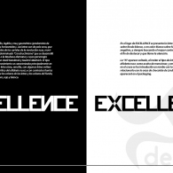PROYECTO_EXCELLENCE_ene20154